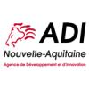ADI-AQUITAINE