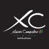 CAMPISTRO_logo_2016