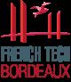 Frenchtech-Bordeaux-logo