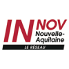 IN-NOV-AQUITAINE
