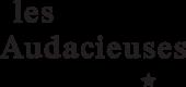 LesAudacieuses_logo_1_ln1mhq