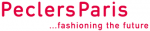 Peclers_logo@2x