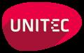 logo-unitec-white