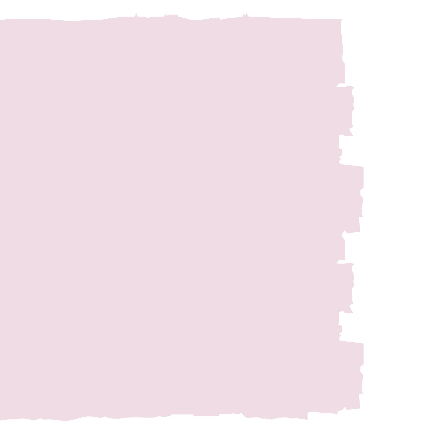 Peinture Recyclee Rose Poudre 2 5l Circouleur
