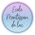 École Montessori du lac