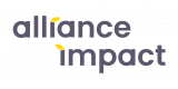 Alliance For Impact 2020
