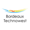 BDX-TECHNOWEST