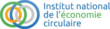 Institut éco circulaire