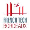 franch.-tech