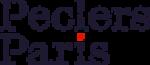 logo-peclers